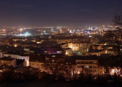 Brno-noc-3