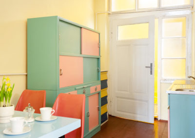 Hostel_Brno_Fleda_Kitchen_1_2