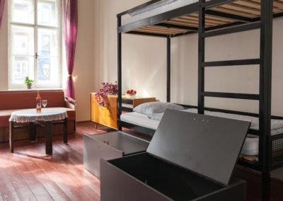 Hostel_Brno_Fleda_Dorm_1_2