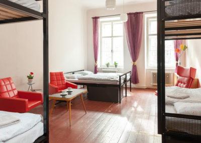 Hostel_Brno_Fleda_Room_2