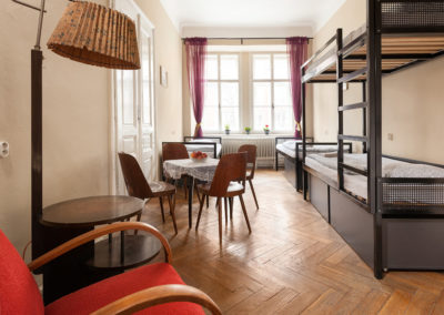 Hostel_Brno_Fleda_Room_3