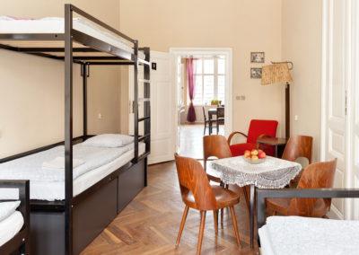 Hostel_Brno_Fleda_Room_3_1
