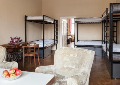 Hostel_Brno_Fleda_Room_5_1