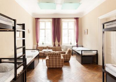 Hostel_Brno_Fleda_Dorm_5_3