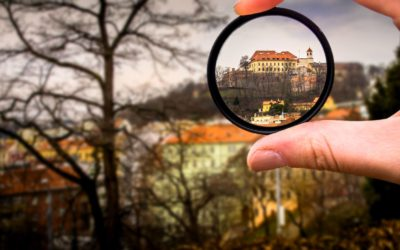 Brno Free Walking Tours